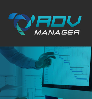 ADV Manager